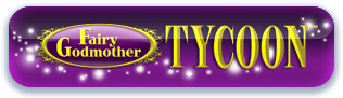 Official Fairy Godmother Tycoon site on Pogo.com (opens a new window)