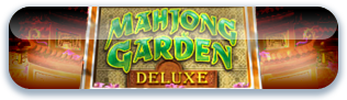 Official Mahjong Garden Deluxe site on Pogo.com (opens a new window)